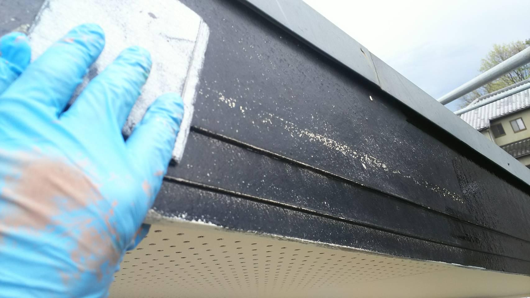 屋根修理 川崎