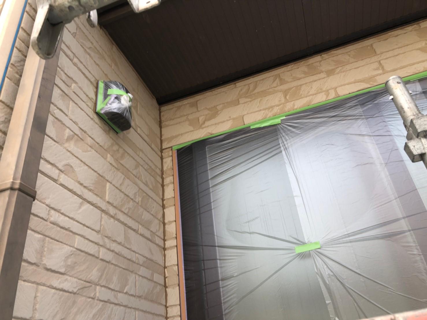 外壁塗装 川崎