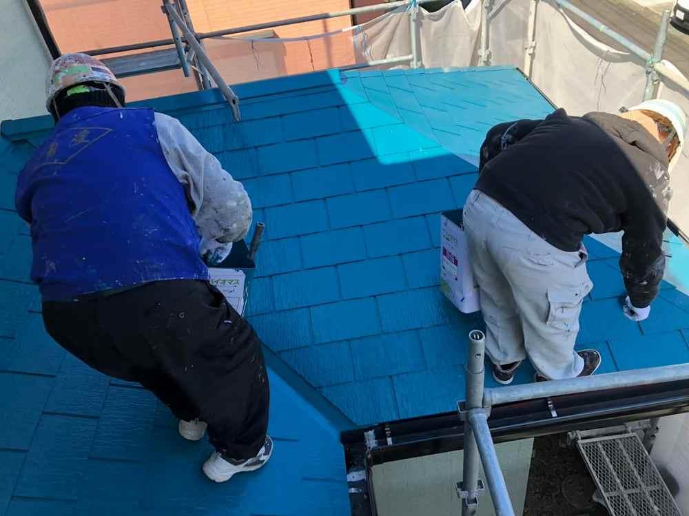 川崎市 防水工事 屋根工事