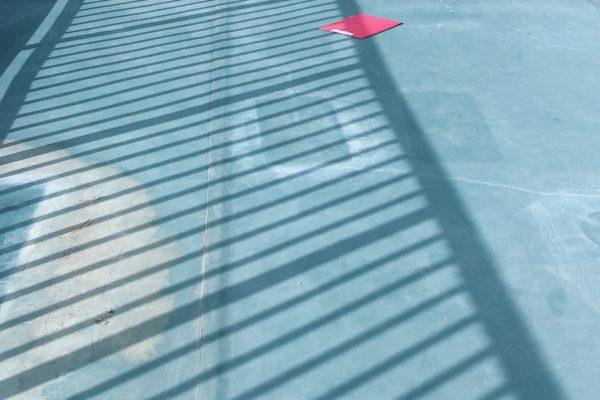 川崎市 防水工事 屋根修理 雨漏り修理